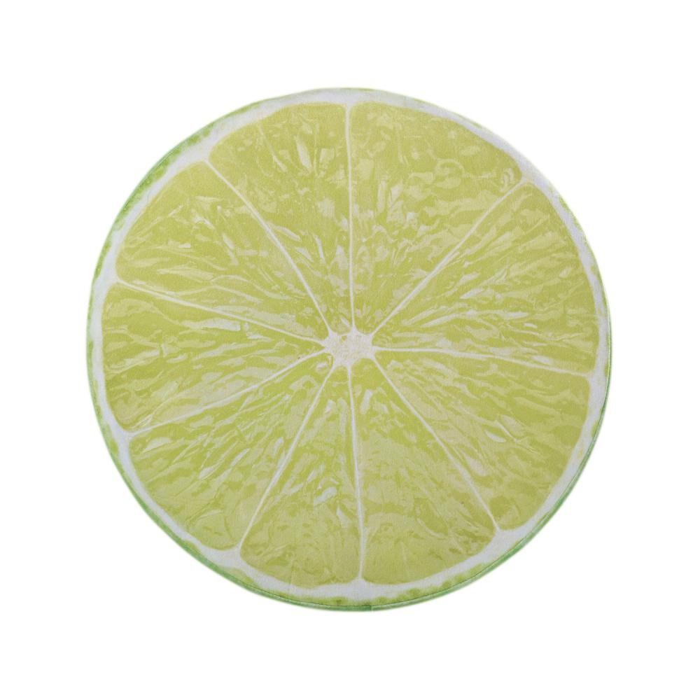 Cojin Dib Frutal Limon image number 0.0