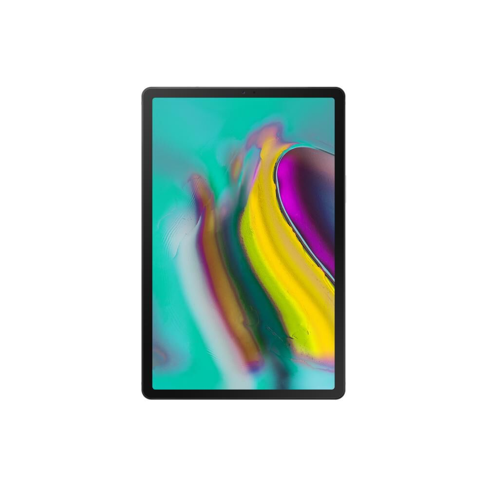 "Tablet Samsung Galaxy Tab S5E / Gris / 64 GB / Wifi / Bluetooth / 10.5"" image number 3.0"