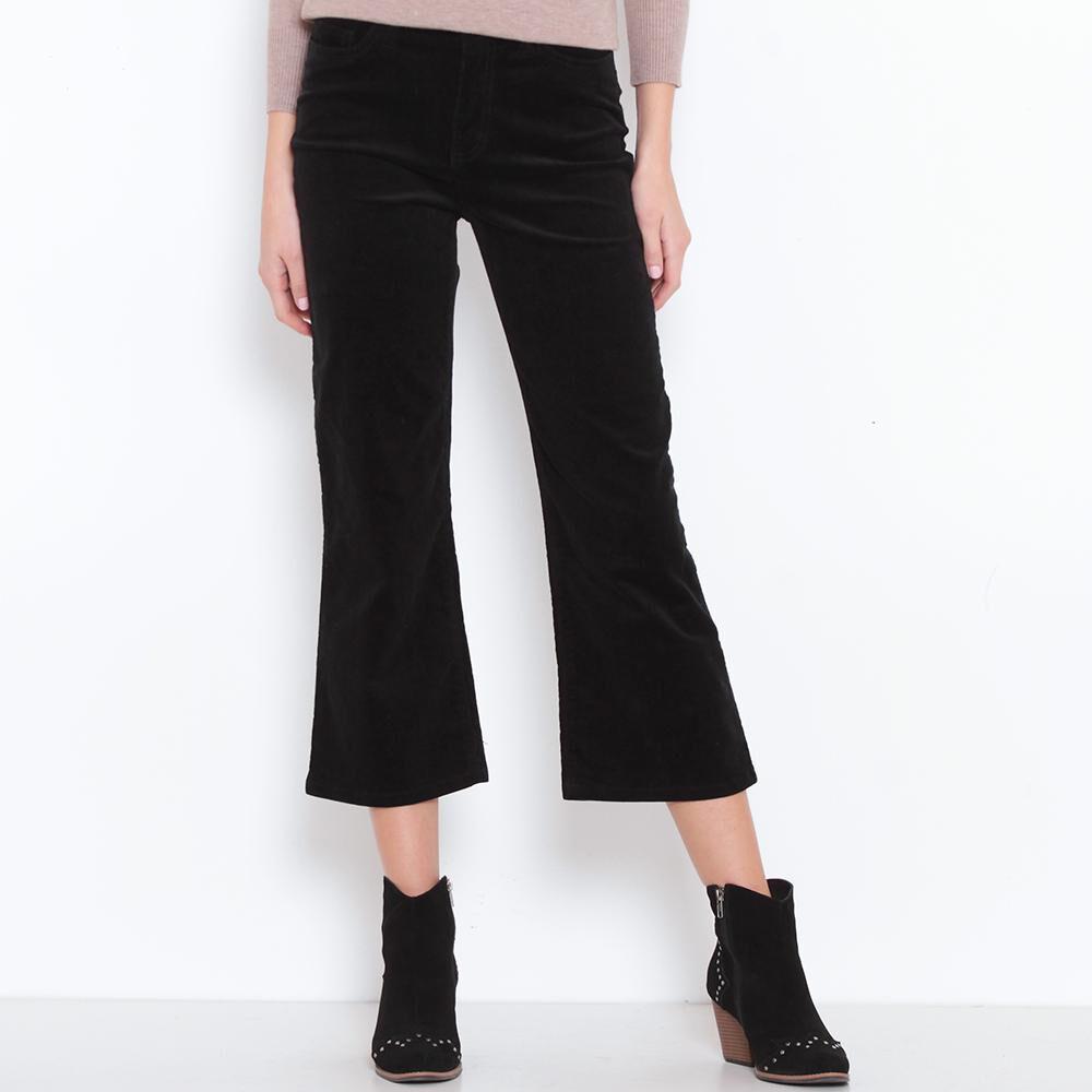 Pantalon  Mujer Wados image number 0.0