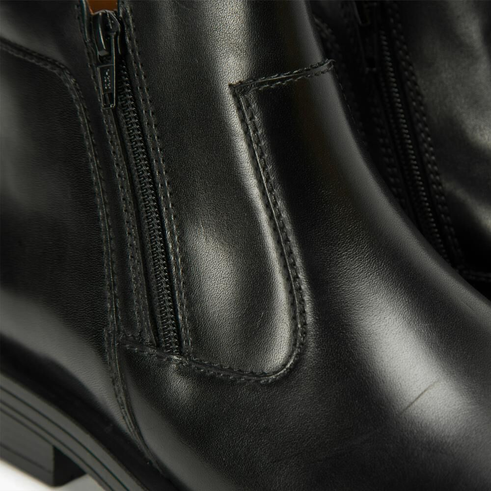 Bota Hombre Guante image number 3.0