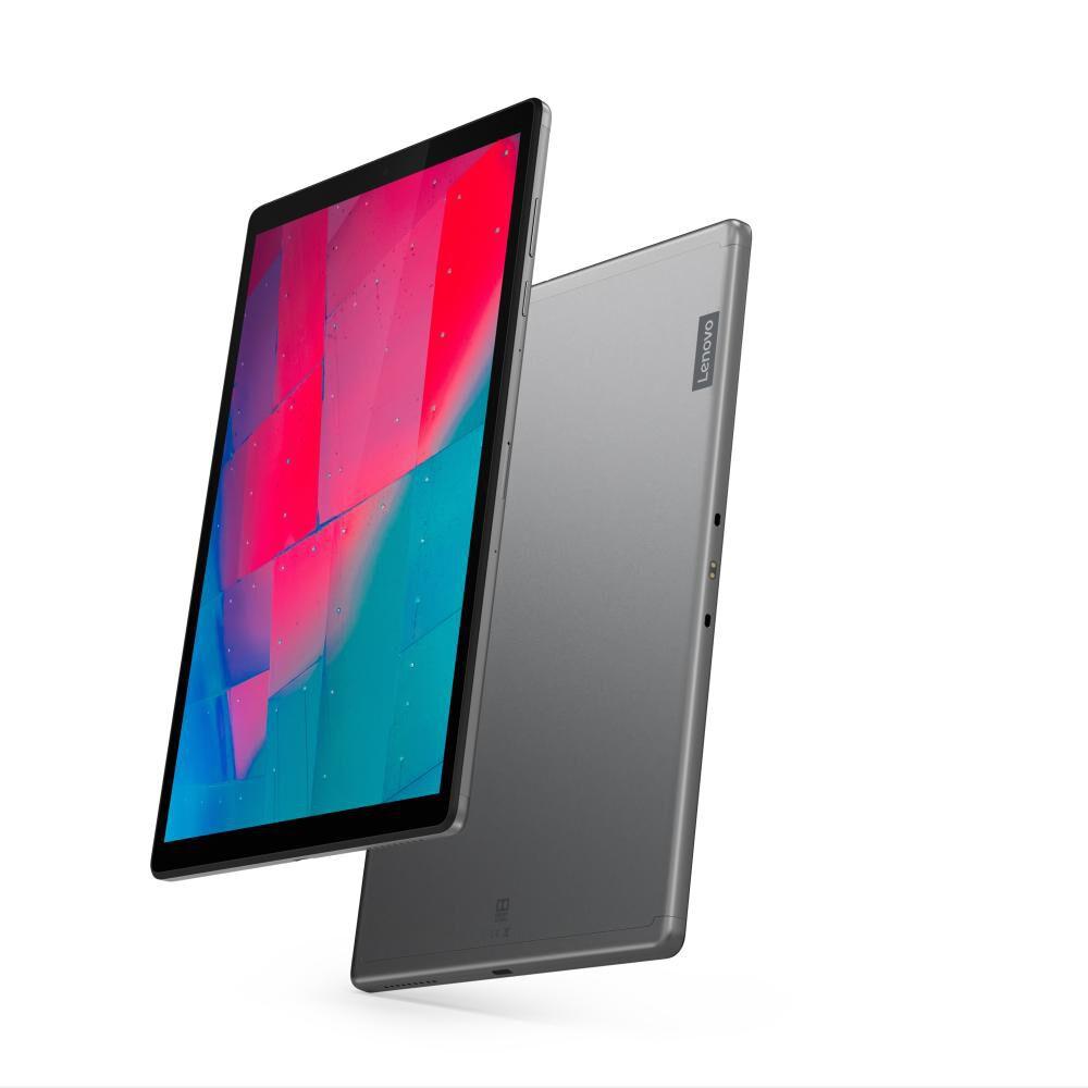 "Tablet Lenovo Tab M10 Hd (za6v0185cl) / 2 Gb Ram / 8"" Hd image number 5.0"