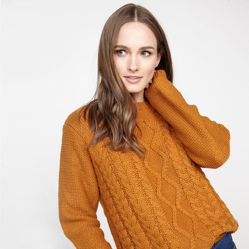 Sweater   Kimera image number 0.0