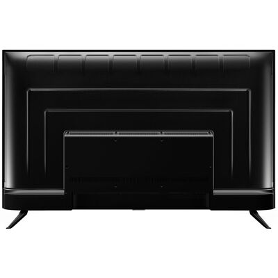 Led Master G Mgub5509x / 55'' / Ultra Hd / Smart Tv