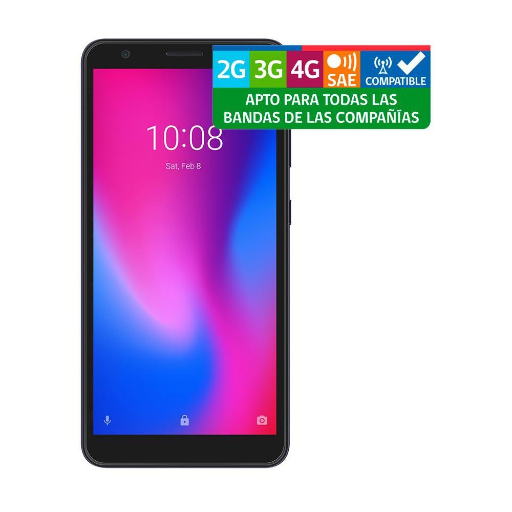 Smartphone Zte A3 2020 32 Gb / Entel image number 0.0