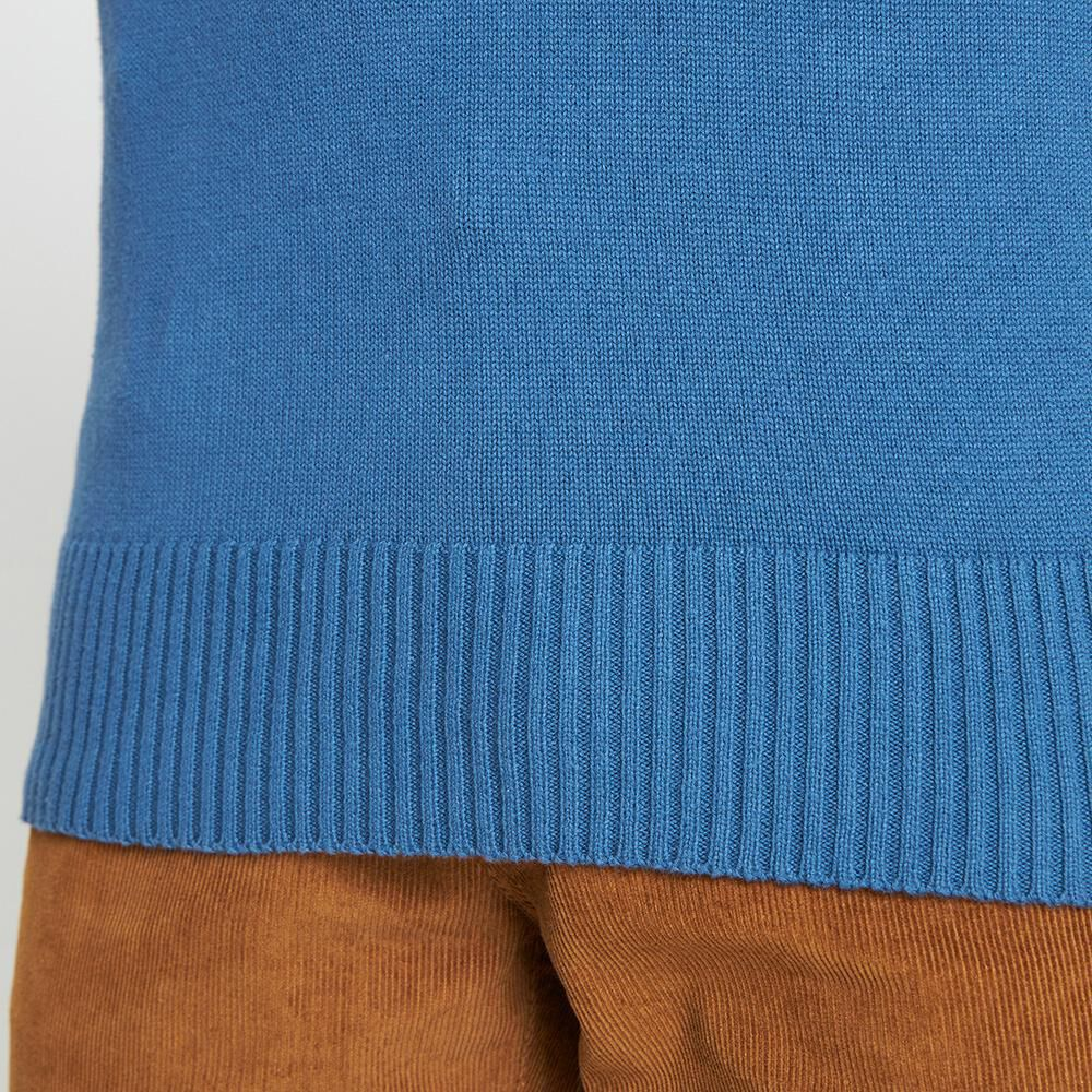 Sweater Hombre Peroe image number 4.0