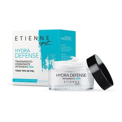 Crema Hidratante Etienne Hydra Defense