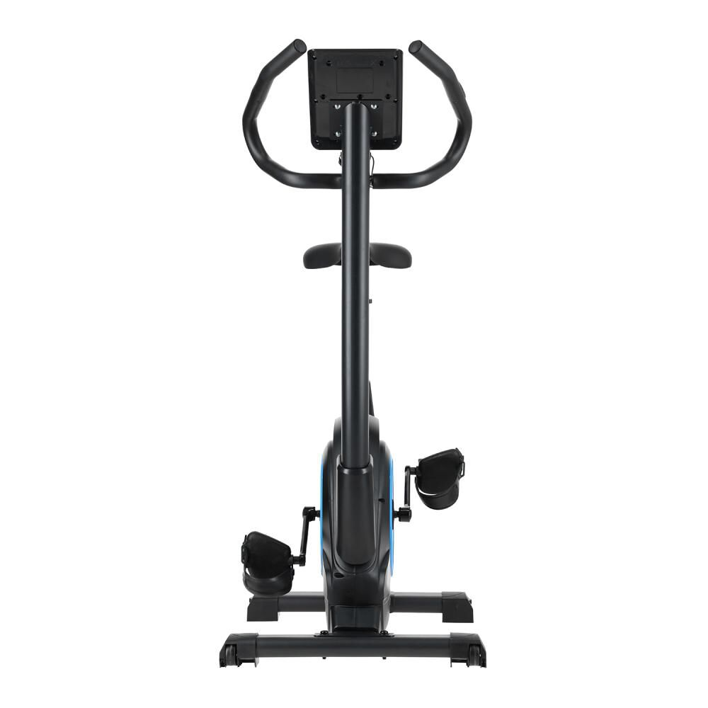 Bicicleta Estática Magnética Bodytrainer Bes 500 Mgntc image number 5.0
