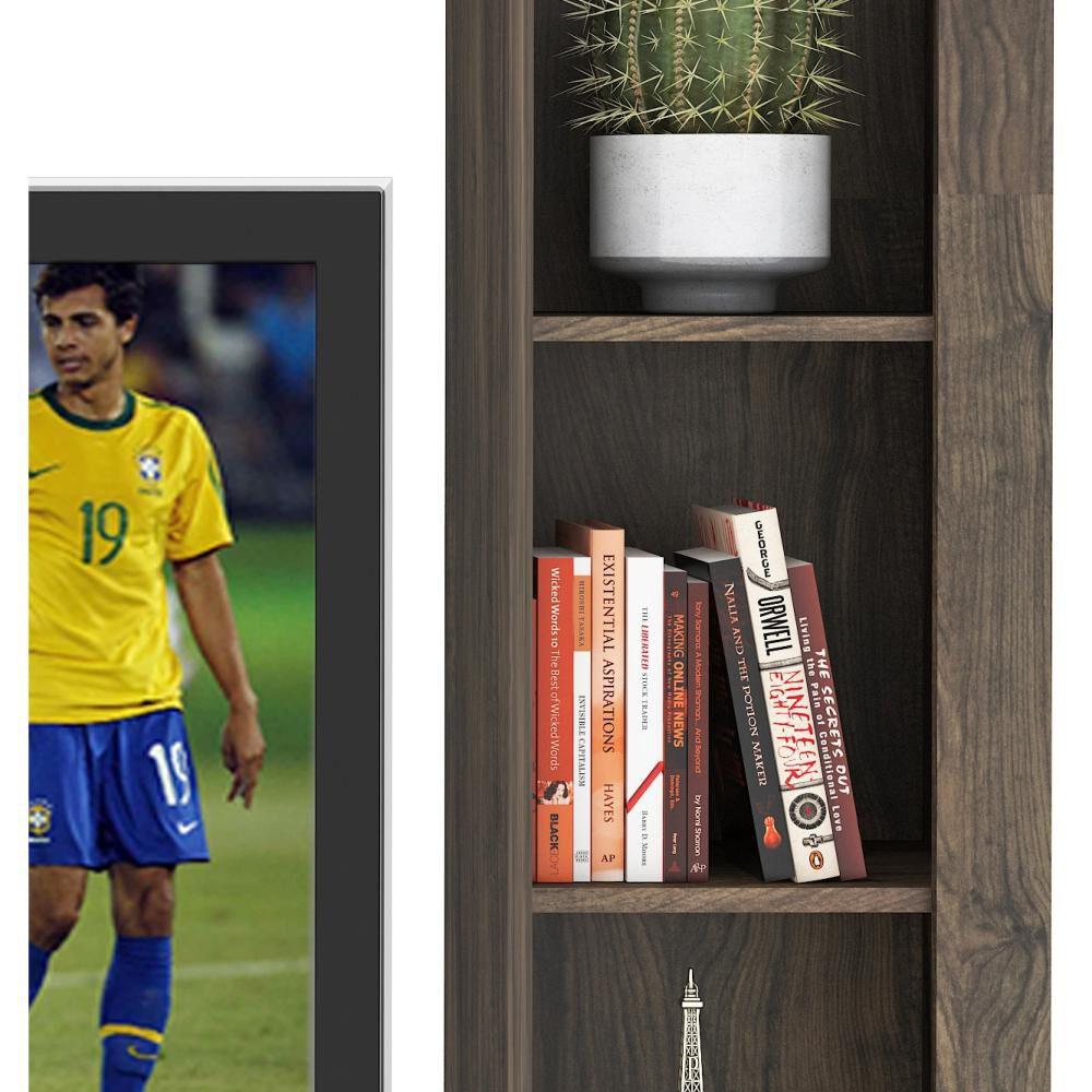 Estante Jdo&desing Messi / 2 Puertas image number 4.0