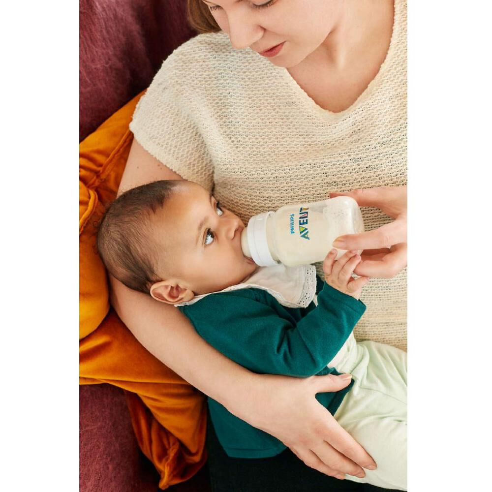 Mamadera Philips Avent Scf810 image number 2.0