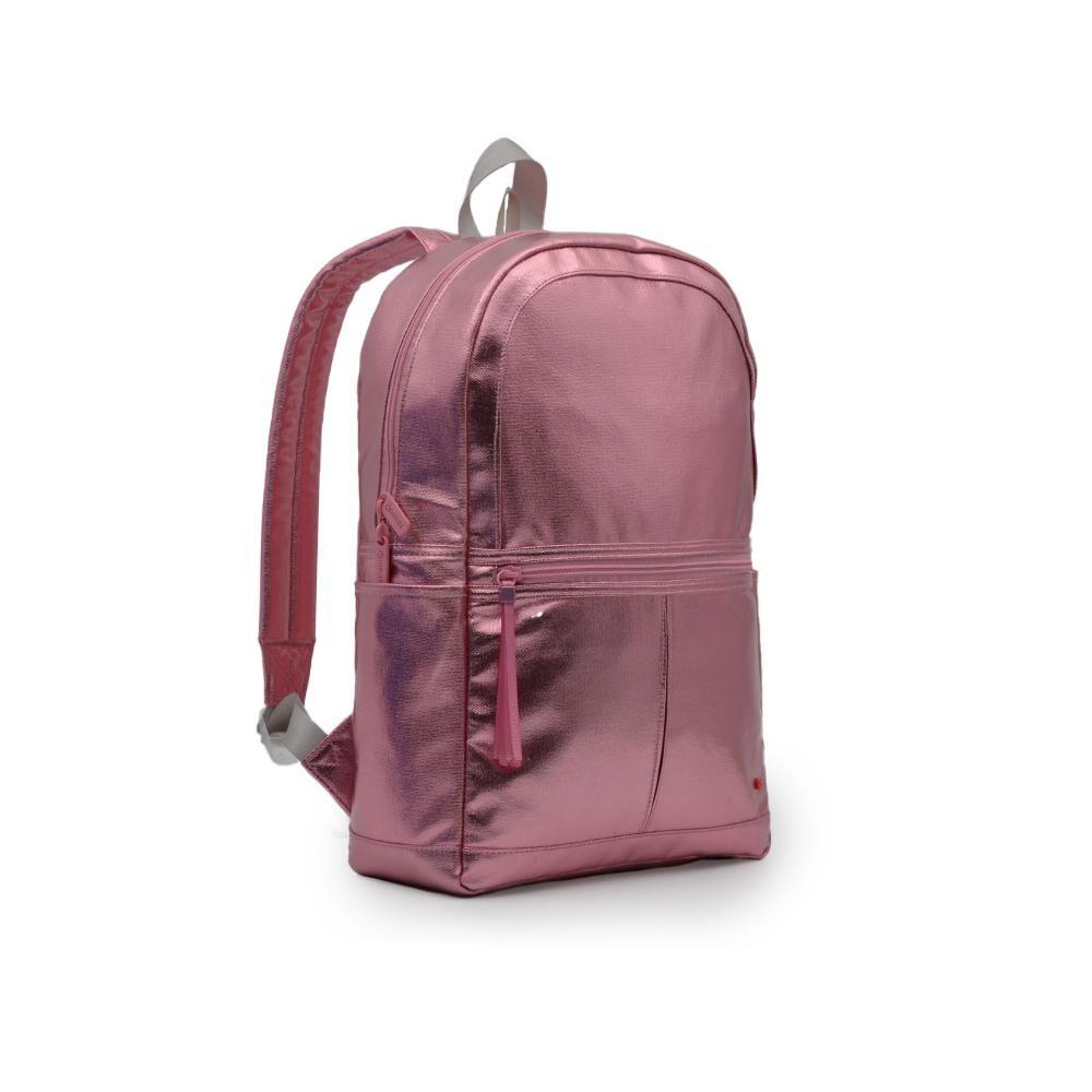 Mochila Backpack Lilly 123 Unisex Xtrem / 20 Litros image number 1.0
