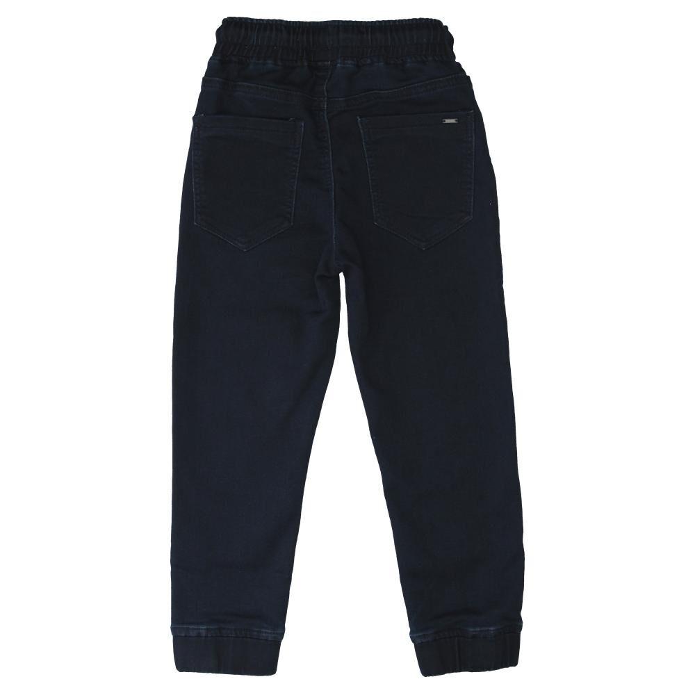 Jeans Topsis 11Tt-125Jeg image number 1.0