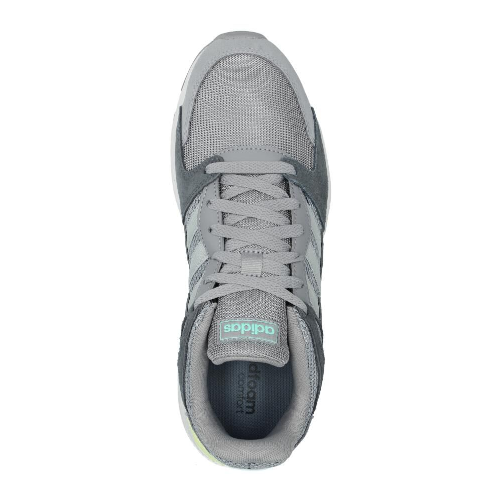 Zapatilla Running Hombre Adidas image number 3.0