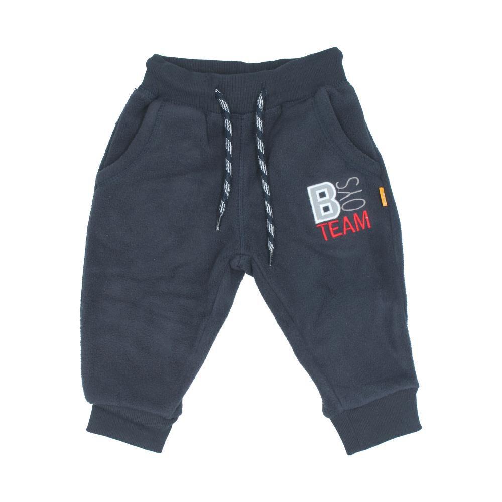 Pantalon De Buzo Niño Baby image number 0.0