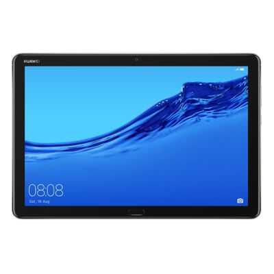 "Tablet Huawei M5 Lite / Space Grey / 32 Gb / Wifi / Bluetooth / 10.1"""
