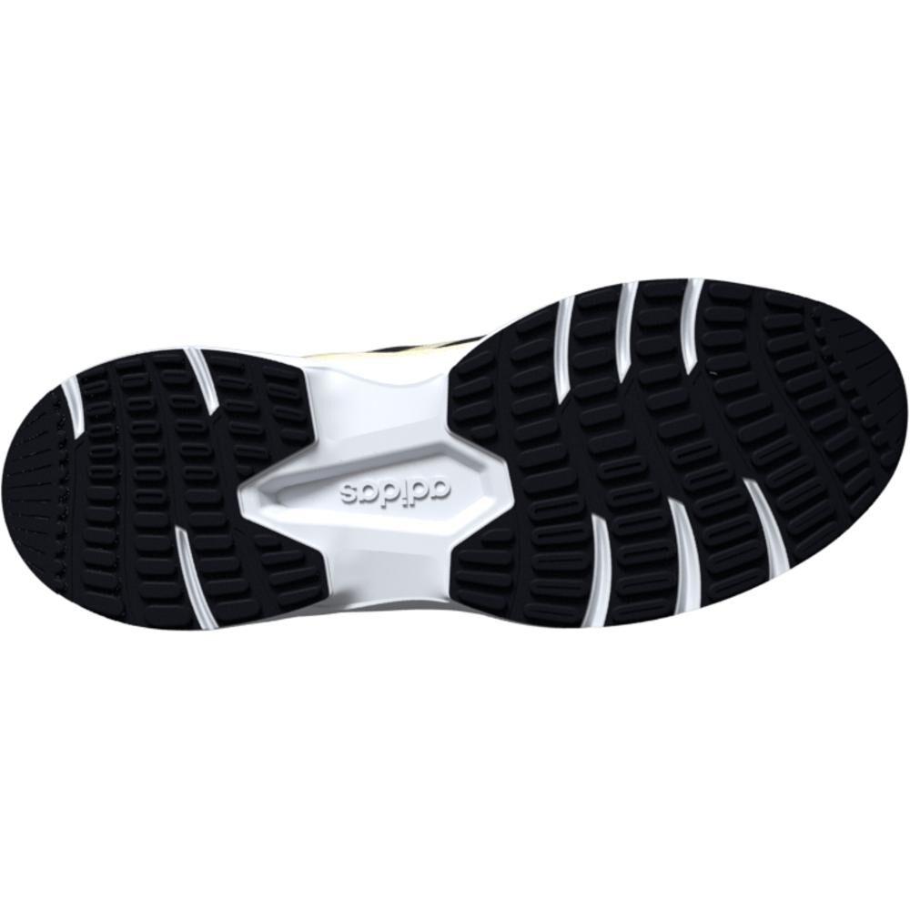 Zapatilla Running Hombre Adidas Valasion image number 3.0