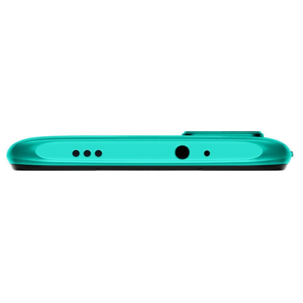 Smartphone Xiaomi Redmi 9t / 128 Gb / Claro image number 5.0