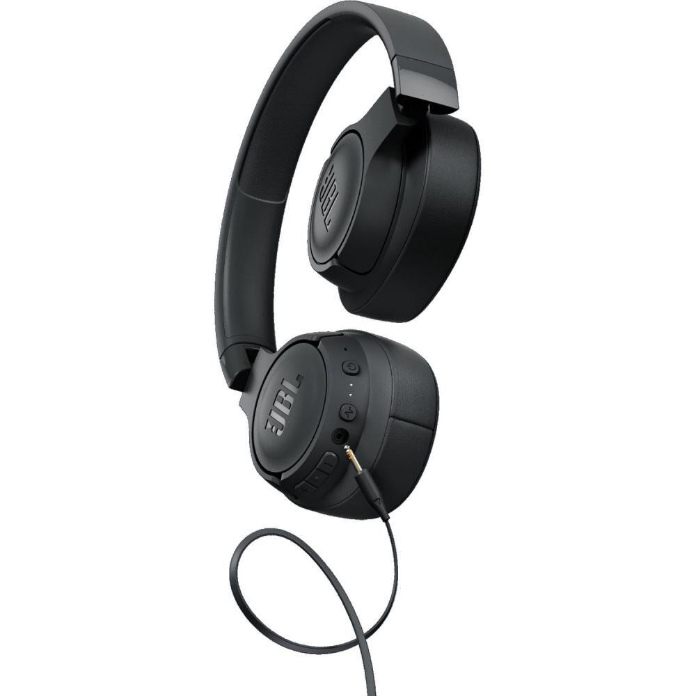 Audifonos Bluetooth Jbl Tune 750 Btnc image number 8.0