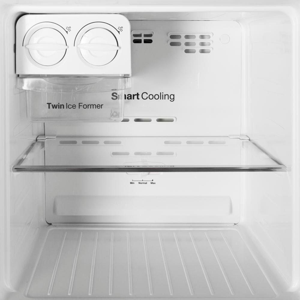 Refrigerador Winia No Frost, Top Mount Rge-2700 249 Litros image number 5.0
