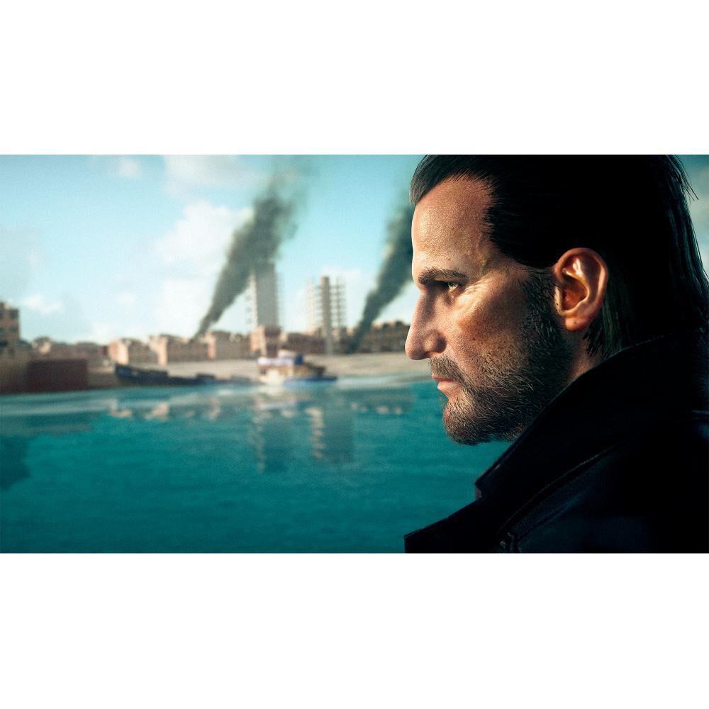 Videojuego Sony Hitman 3 image number 4.0