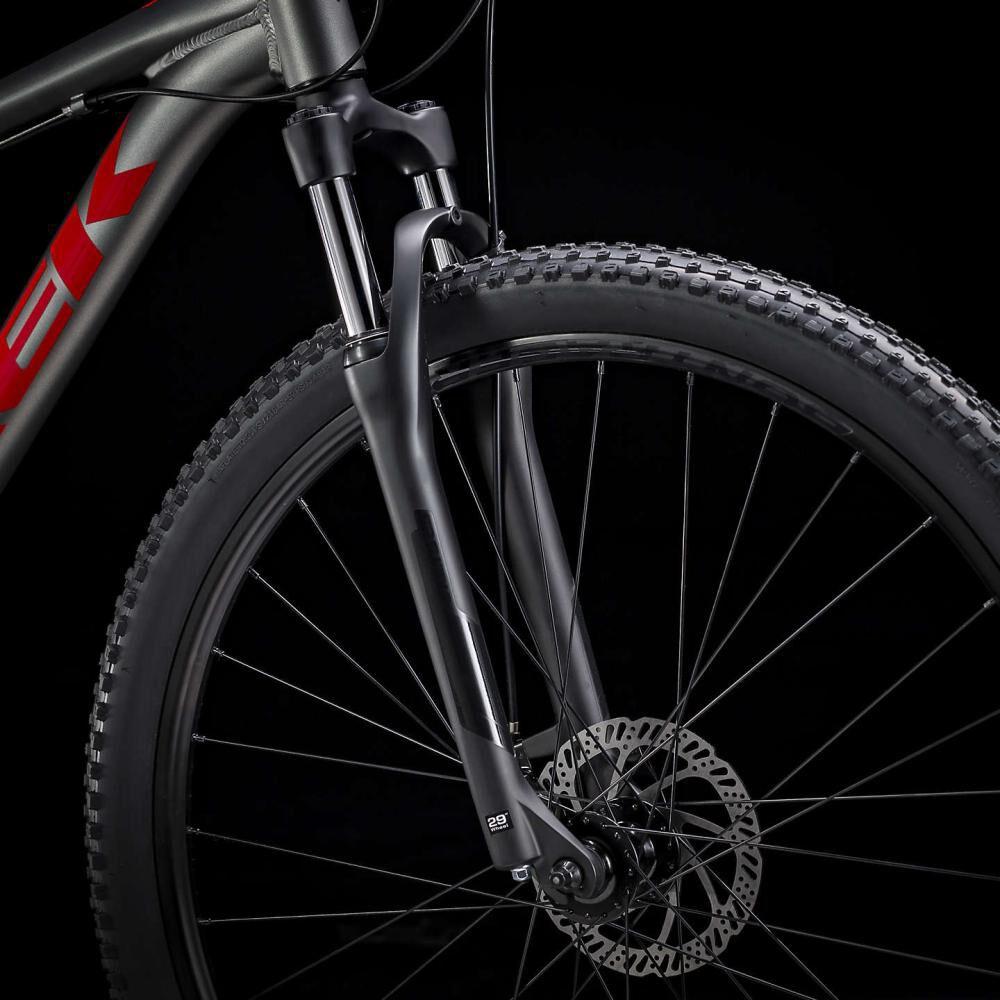 Bicicleta Mountain Bike Trek Marlin 4 / Aro 27.5 image number 5.0