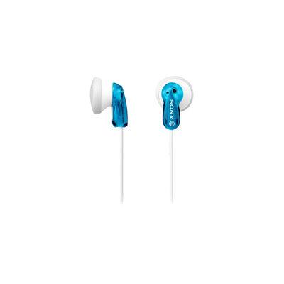 Audifono Sony Mdr-E9Lp Azul