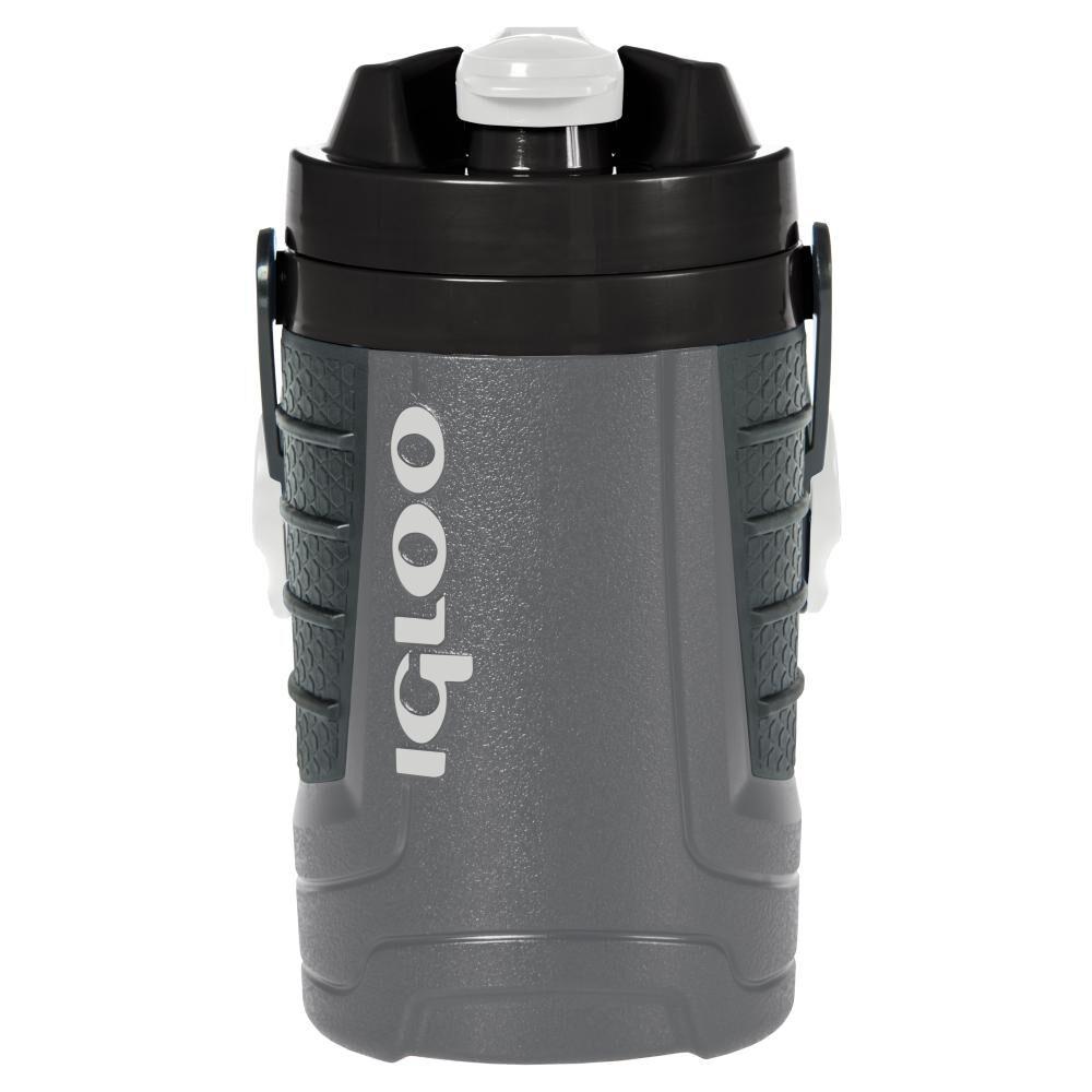 Cooler Igloo Profile 0.95l image number 1.0