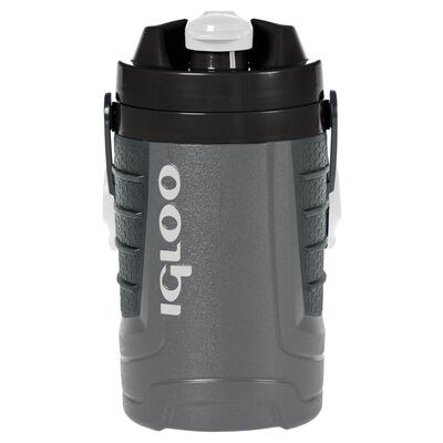 Cooler Igloo Profile 0.95l