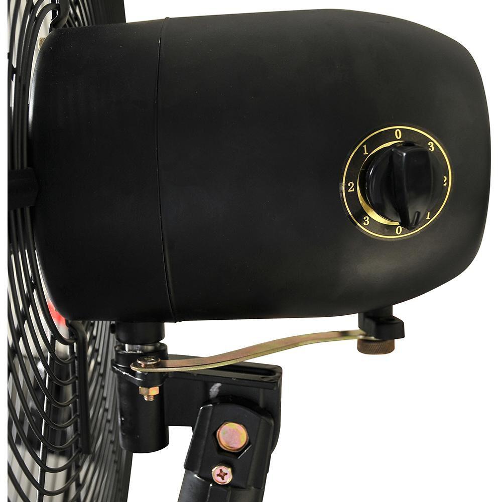 Ventilador Kendal Fh-650  / 26 image number 3.0