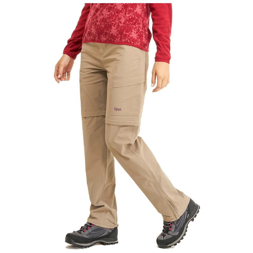 Pantalón Mujer Lippi image number 1.0
