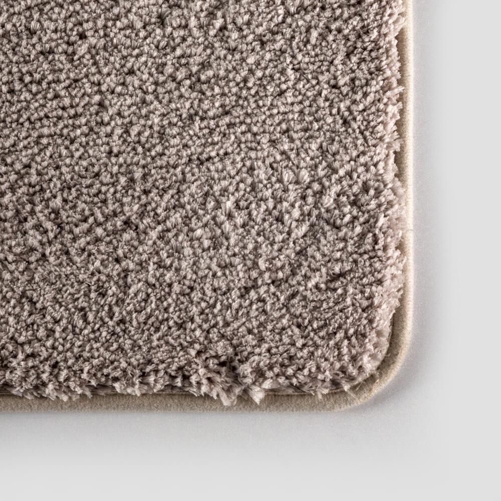 Piso De Baño Element By Oversize Sand image number 2.0