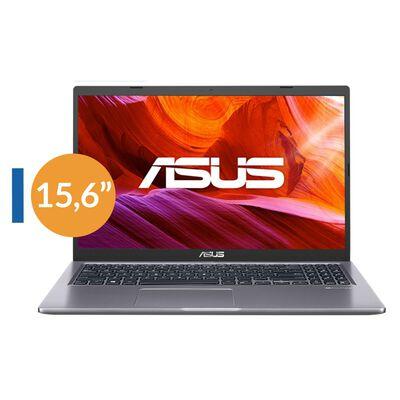 """Notebook Asus X515ma-br288t / Slate Grey / Intel Celeron / 4 Gb Ram / Intel Uhd 600 / 500gb Hdd / 15.6"""""""