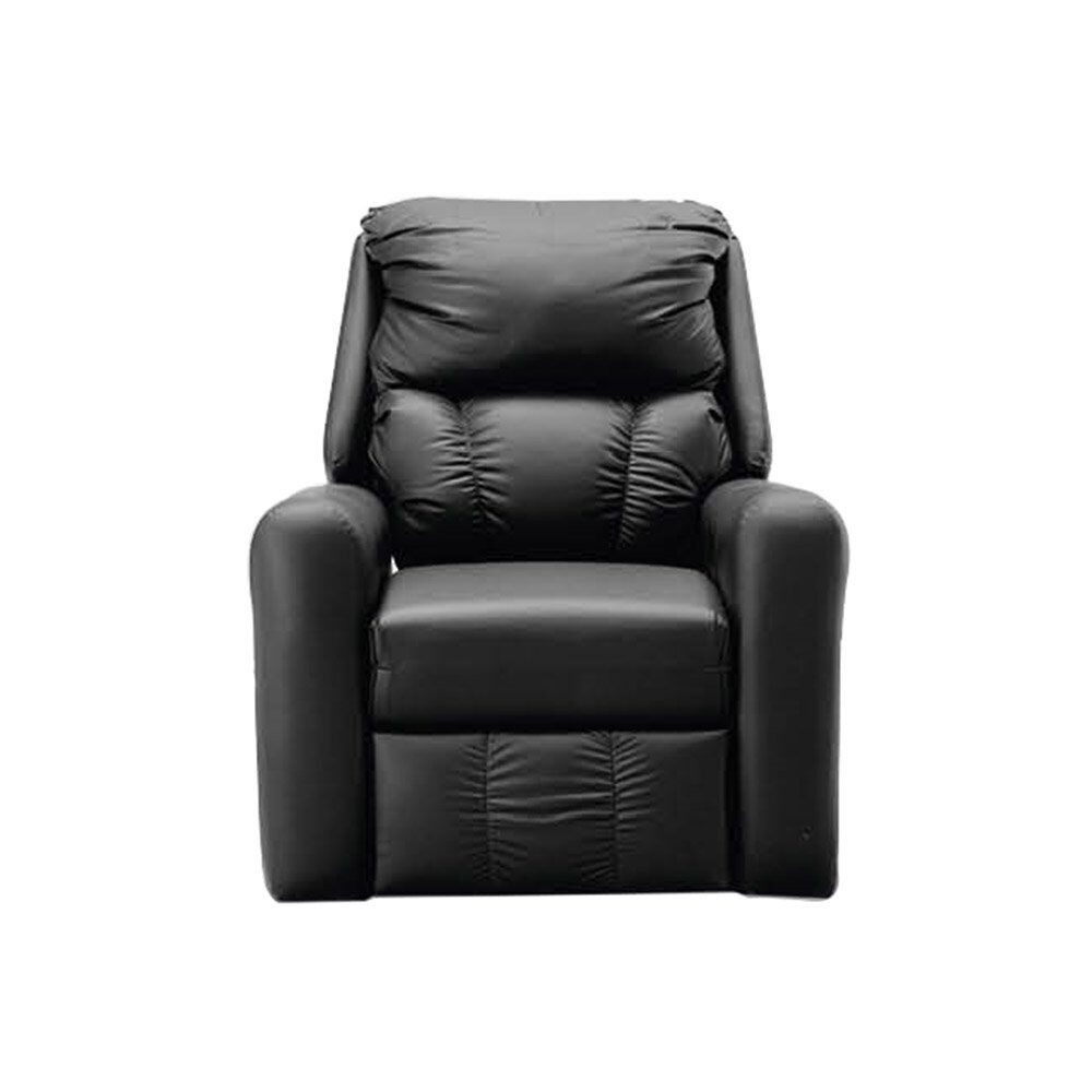 Bergere Tfx By Rosen T 101 image number 1.0