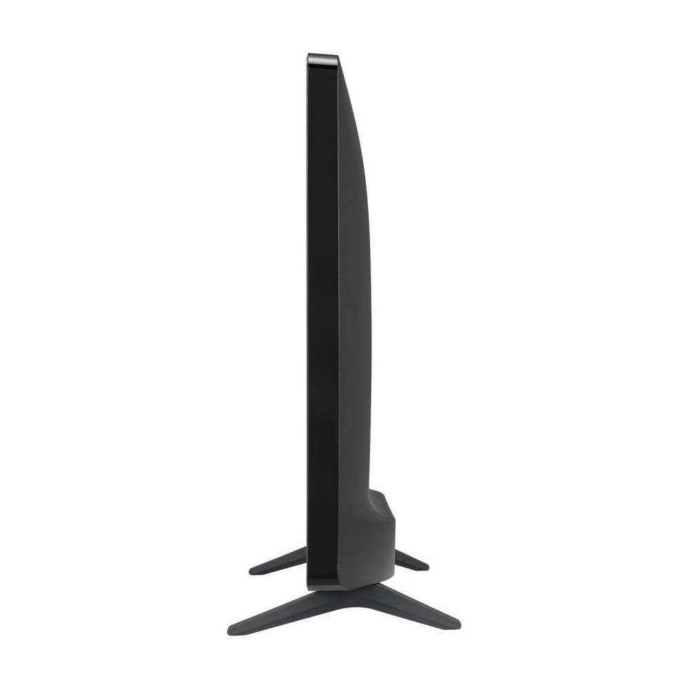 "Led LG Tl520S Ps / 23.6 "" / HD / Smart Tv image number 4.0"