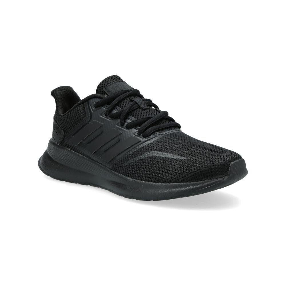 Zapatilla Juvenil Hombre Adidas F36549 image number 0.0