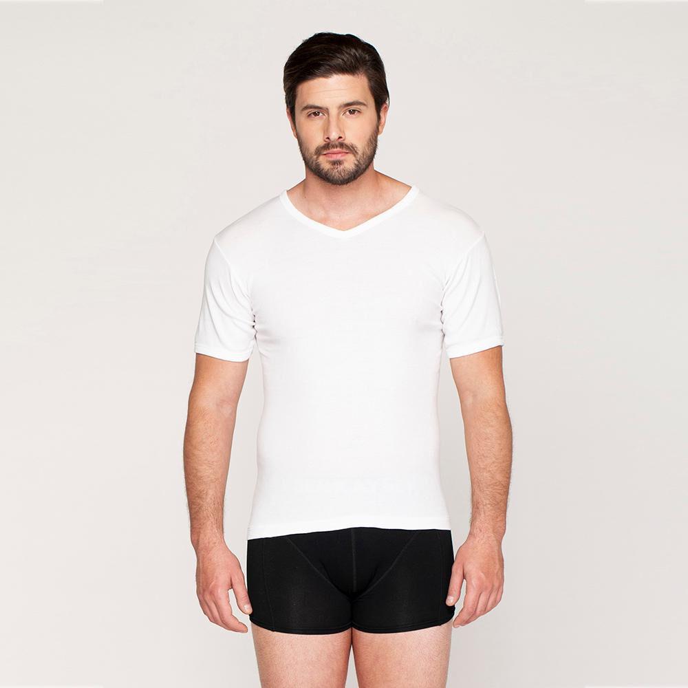 Camiseta Hombre Kayser image number 0.0