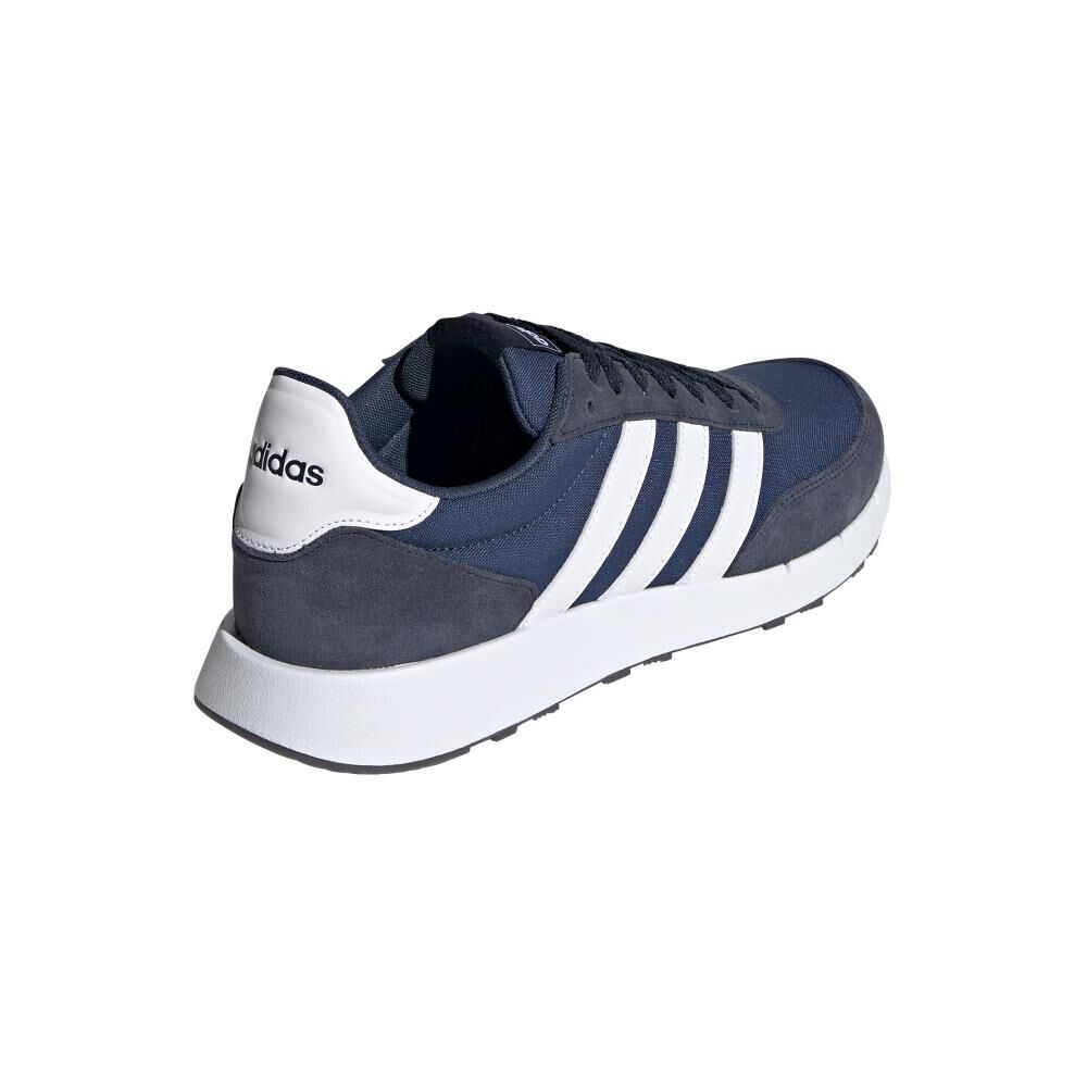 Zapatilla Urbana Hombre Adidas Run 60s 2.0 image number 2.0