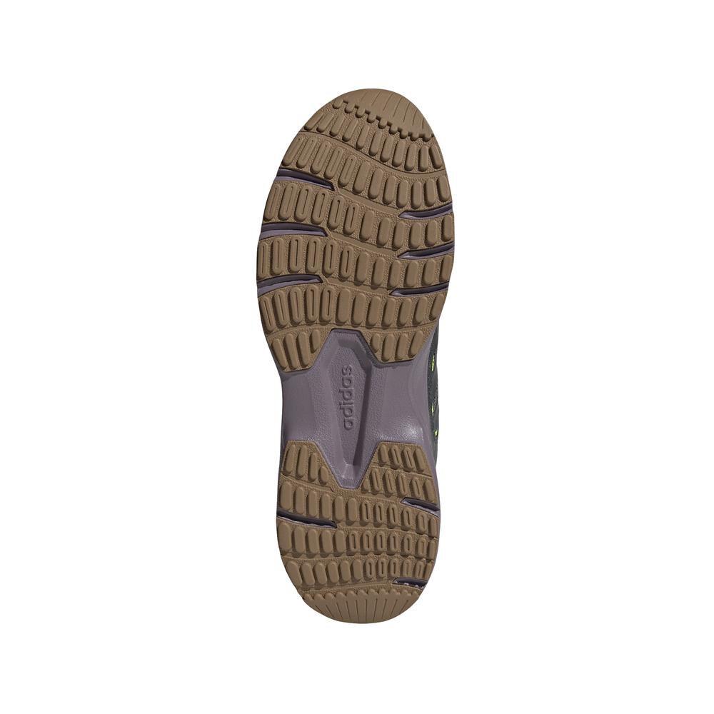 Zapatilla Running Hombre Adidas 90s Valasion image number 3.0