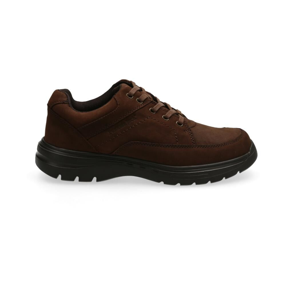 Zapato Casual Hombre Panama Jack Pd023 image number 1.0