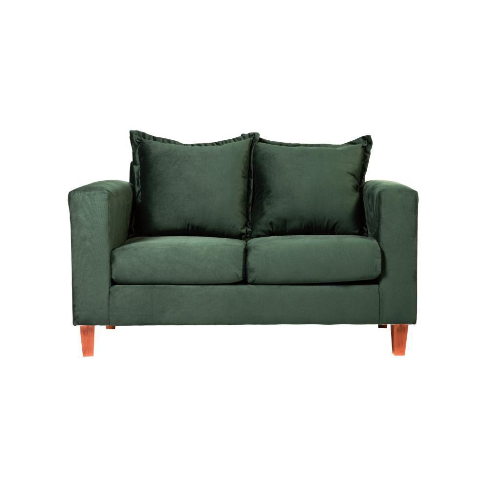 Sofa Altohogar Naxos / 2 Cuerpos image number 0.0