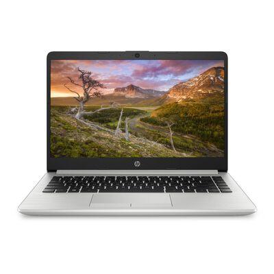 """Notebook Hp 348 G7 / Intel Core I3 / 4 Gb Ram / Intel Uhd 620 / 1 Tb Hdd / 14 """""""