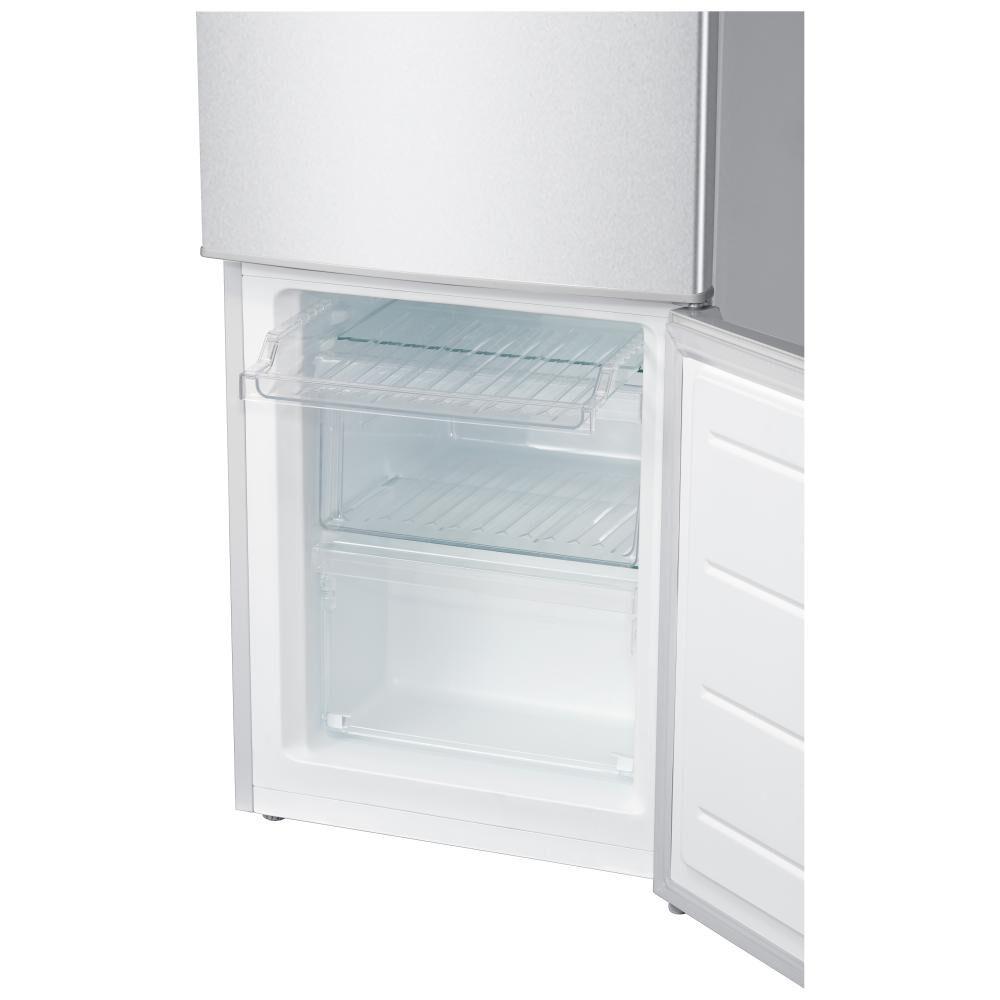 Refrigerador Midea MRFI-1700S234RN / Frío Directo / 167 Litros image number 5.0