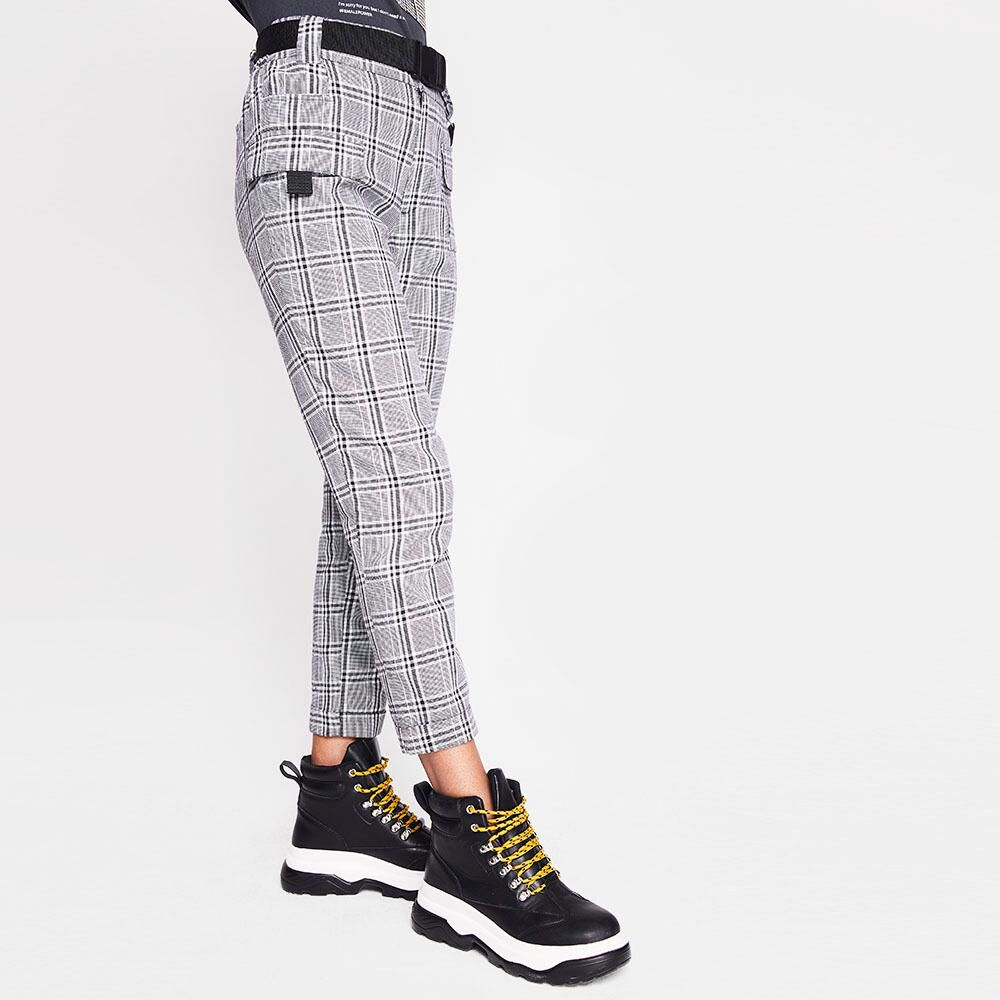 Pantalon  Mujer Rolly Go image number 5.0