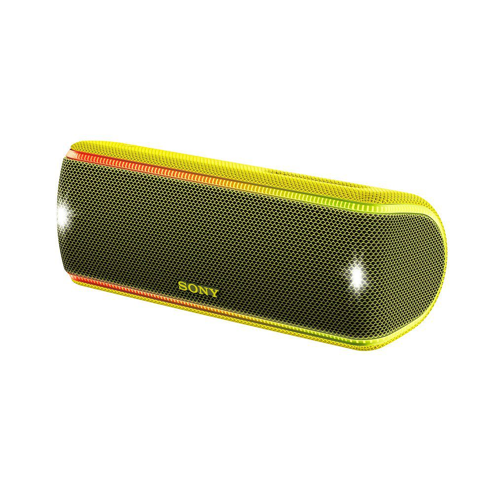 Parlante Sony Srs-Xb31 / Bluetooth image number 1.0