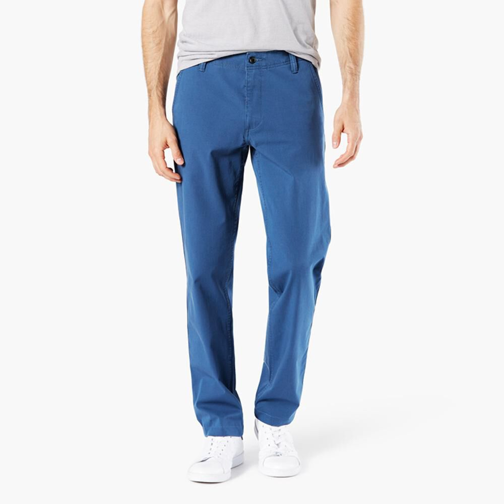 Pantalón Hombre Dockers Down Time image number 1.0