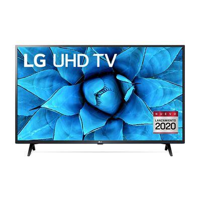 """Led LG 55UN7300 / 55"""" / Ultra Hd / 4K / Smart Tv"""