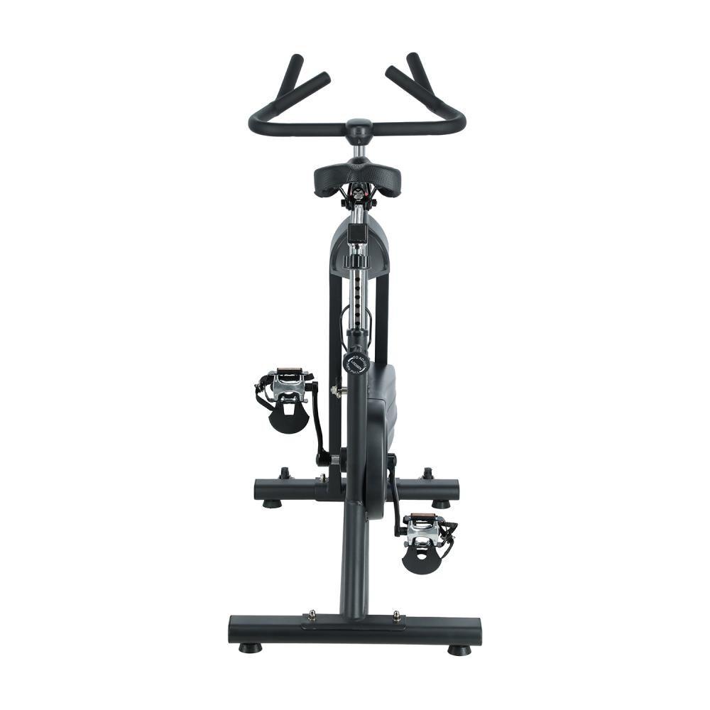 Bicicleta Spinning De Cadena Bodytrainer Spn-500c image number 5.0