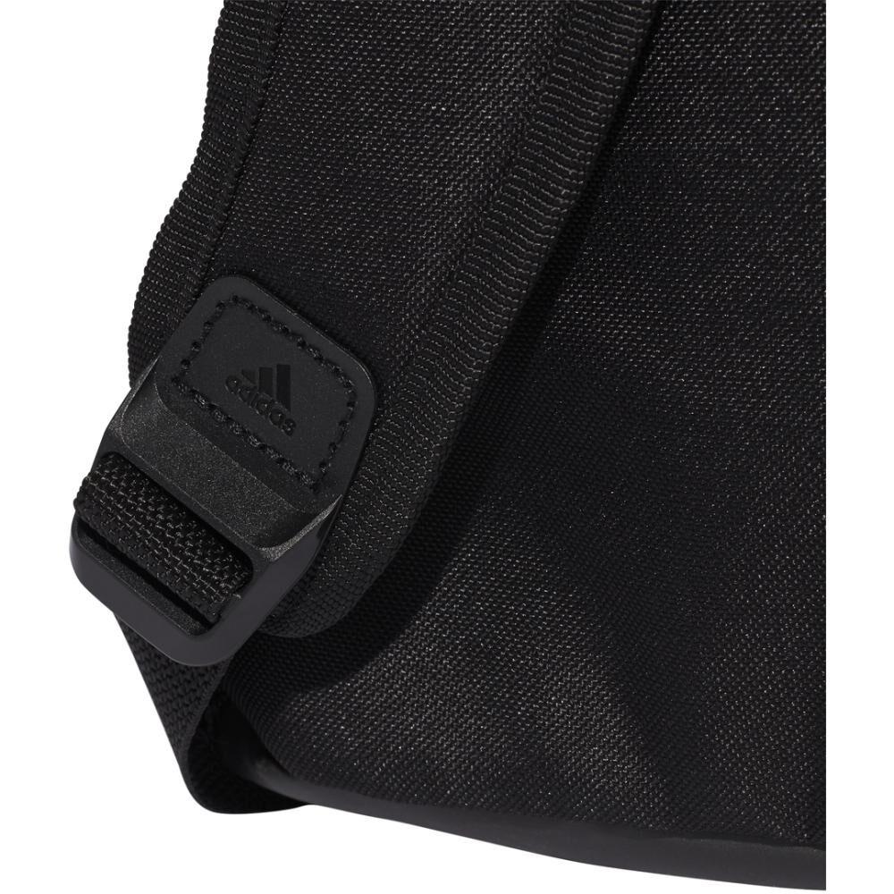 Mochila Unisex Adidas Power 5 / 25 Litros image number 5.0