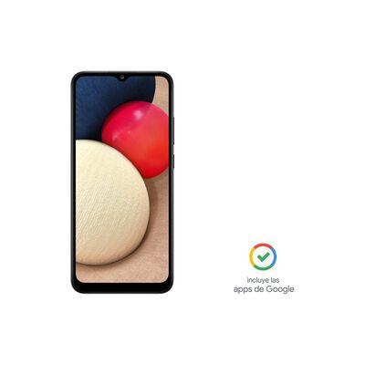 Smartphone Samsung A02S 32 GB/ Liberado