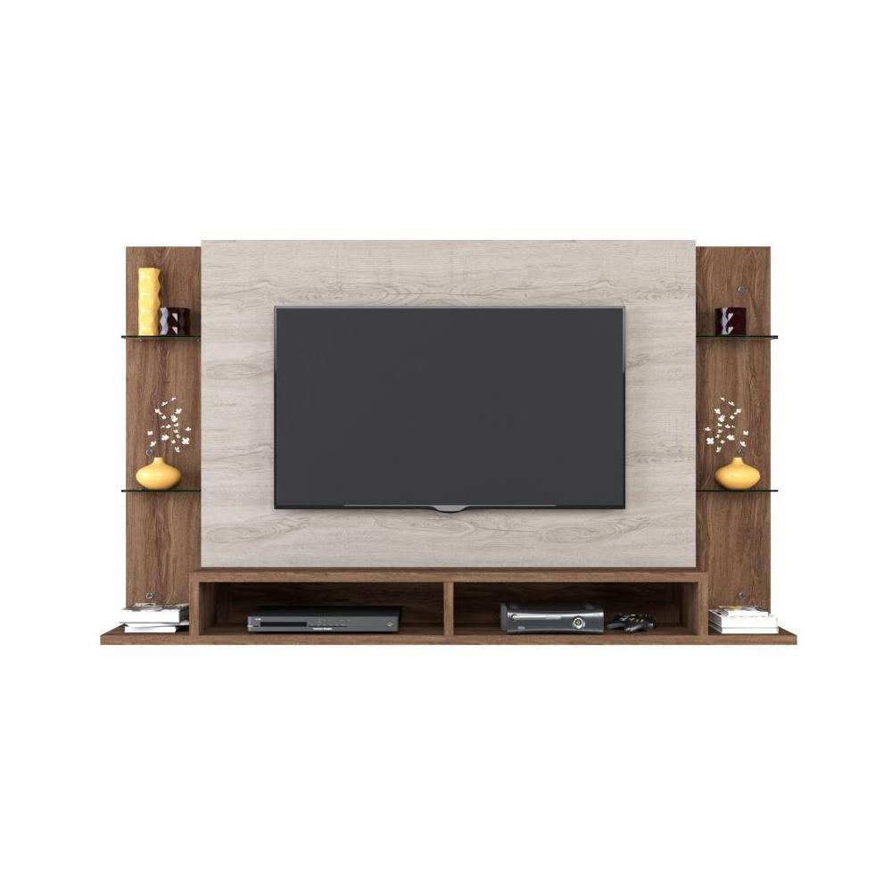 Panel Tv Exit Malbec image number 0.0