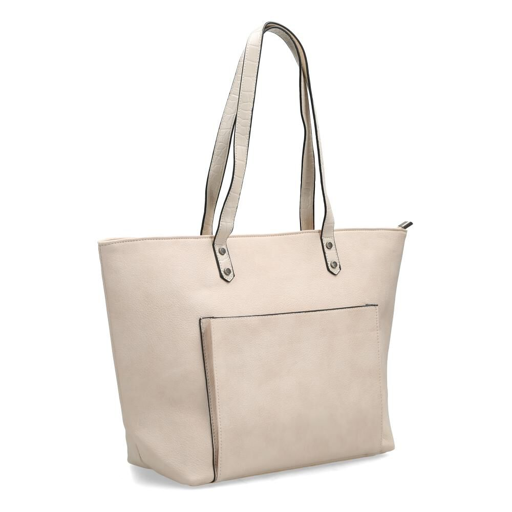 Cartera Hombro Mujer Geeps image number 0.0